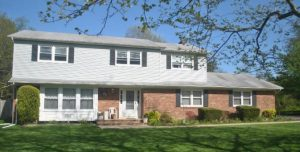 Freehold Township homes for sale
