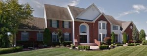 Marlboro NJ home for sale