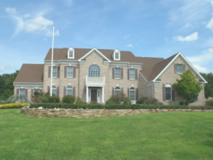 Manalapan nj luxury home for sale