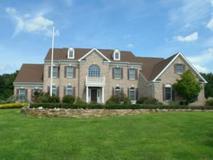 Manalapan nj luxury home for sale